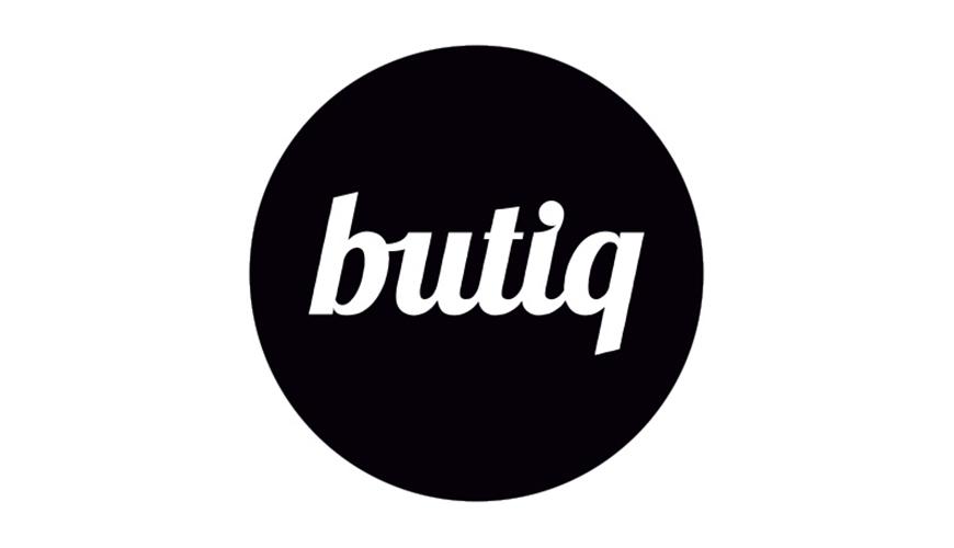 Butiq Bisztró (Debrecen) logo