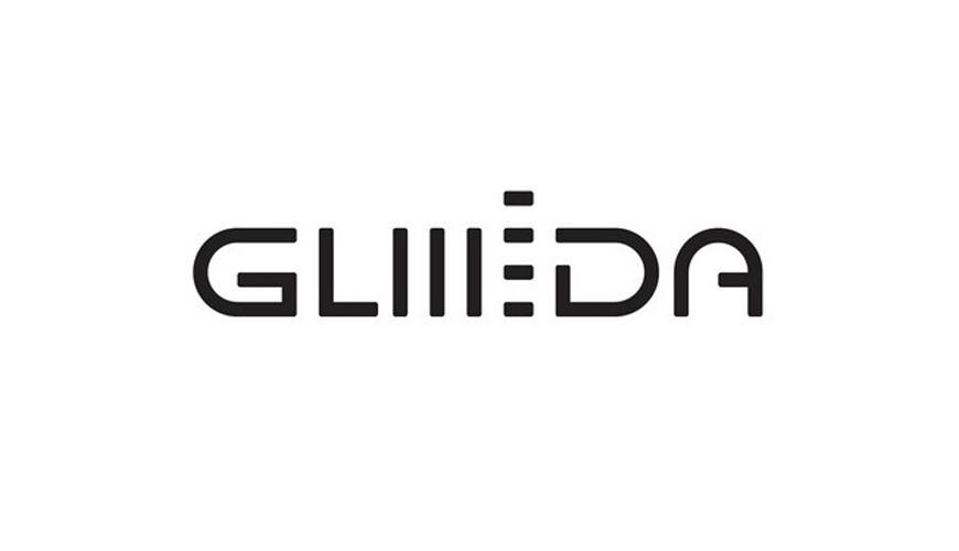 Gléda Vendéglő logo