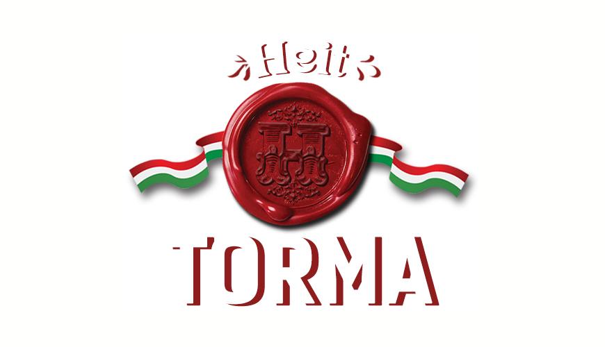 Heit torma logo