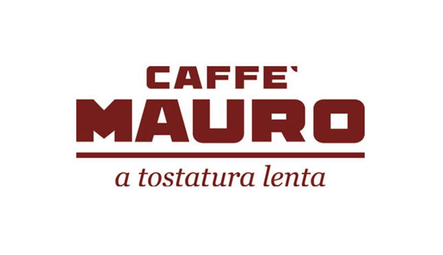 Caffé Mauro logo