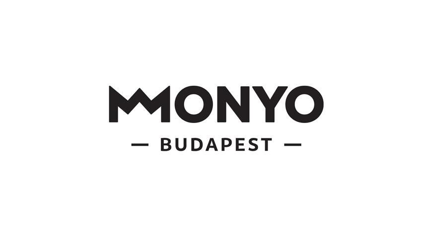 Monyo Brewing logo
