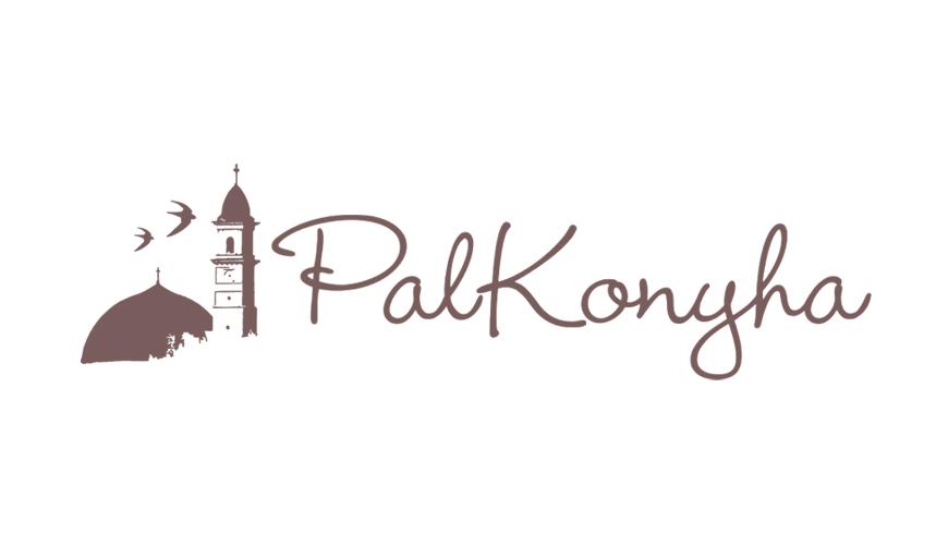 PalKonyha (Palkonya, Villány) logo
