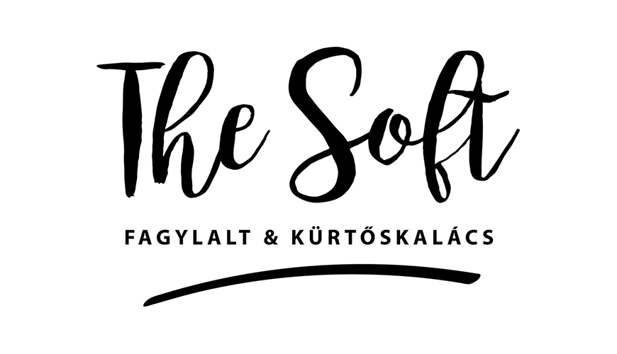 The Soft (Debrecen) logo